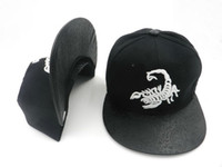 ingrosso d9 riserva cappelli di snapback-CALDO! TOP! Estate D9 DNINE RESERVE ricamato berretti da baseball ricamati cappelli di Snapback moda uomo donna hip hop marca cappelli da strada DDMY