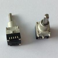 Wholesale Channel Encoder - 10pcs lot Encoder Channel Switch XIR P8268 P8260 P8200