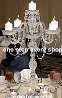 Wholesale Good Wedding Pictures - these items are very elegance and charm, you will be this picture was photoed before send out Angel's goods , she asked us to add longger t