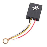 Wholesale Touch Sensor Bulb - Desk Light Touch Lamp 3 Way Control Sensor Switch Dimmer For Bulbs AC 220V 3A LEG_A0A