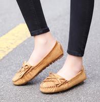 Wholesale New Style Fashion Lady Shoes - women shoes fashion new style ladies Casual Shoes Canvas flats 58-03 free shipping