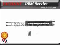 Wholesale hood struts - Car Accessories Carbon Fiber Hood Damper Black Fit For MINI Hood Lift Support Gas Spring Shock Damper Strut