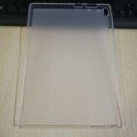 Wholesale Lenovo Tablet Protective Case - Soft TPU Back Cover Case for Lenovo TAB 4 10 TB-X304N TB-X304F Plus TB-X704F TB-X704N + Stylus Pen