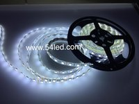 Wholesale Wholesale Trading Companies - 3 years warranty smd 5050 led strip light use for outdoor sign building Acrylic material trade company led light supply big order Aericam