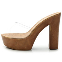 Wholesale Tan Ladies Pumps - Cheap Sandals Women High Heels Online Designer Ladies Evneing Pumps Footwear Sexy Fashion Female Discount Name Branded Slippers Outlet Shoe