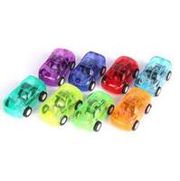 sevimli çocuklar eğitimi toptan satış-Toptan çocuk Mini Araba Oyuncaklar Sevimli Geri Çekin Araba çocuk Öğrenme ve Eğitim Oyuncaklar Satılık Ucuz Mini Arabalar Oyuncaklar