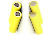 bateria de iões de lítio telemóvel venda por atacado-ALTA NOVO QUENTE 18650 HG2 / HE4 / 2500mAh Capacidade Max 35A Baterias de Dreno de Alta Recarregável Bateria De Lítio HG2 Para Electonic Cigarro 100 W