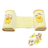 Wholesale Textile Items - Wholesale- Home Sleep Pillow Child Positioner Bedding Set Textile Items Gear Stuff Accessories Supplies Products