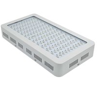 Wholesale Wholesale Grow Lights For Sale - Factory-sale LED grow light 1000w 1200w Double Chips full spectrum led grow lights High Cost-effective lamp for Hydroponic Systems