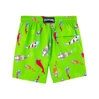 eacb65029c97e Top Quality Sport Board Shorts Surfing Swim Wear Swimwear Short Men Board  shorts Summer Quick-drying Shorts Beach Swimming Trunks Surf Wear