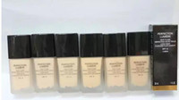 Wholesale Anti Inflammatory Gel - Hot Brand C liquid Perfection Lumiere foundation spf10 concealer long wear 30ml