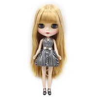 Wholesale Inflatable Doll Price - blythe doll factory ICY factory blyth doll BJD neo special offer toy gift special price on sale