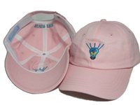 Wholesale Sunny Hats - New HIP HOP Popular embroidery letter never ever hat top quality Snapback cap baseball men women fashion adjust cap sunny cap cotton hat