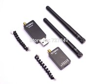 Wholesale Remote Control Parts Accs DRobotics DR Radio Mhz Mhz Telemetry Kit for Standard Version APM2 APM2 pixhawk