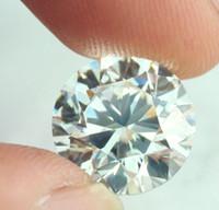 Wholesale Loose Natural Round Diamonds - 12.30 ct E FLAWLESS loose natural diamond Round GIA certified WORLD RAREST DIAM