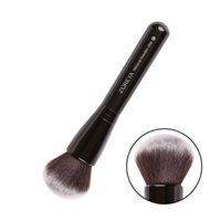 Wholesale brush zoreya - Zoreya Brand Professional Mineral Powder Brush Cosmetic Facial Powder Blush Multifunctional Make up Tool pinceis maquiagem