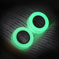 Wholesale NEW Hot Sale M Luminous Tape Self adhesive Glow In The Dark Safety Stage Home Decorations10mm Width
