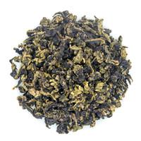 Wholesale china oolong resale online - Chinese Oolong Tea Tie Guan Yin Yun Aroma Anxi Tieguanyin Tea China Fujian Oolong Tikuanyin Tea