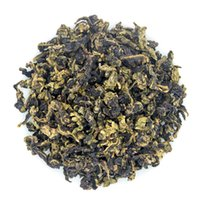 chá de porcelana anxi venda por atacado-Laço chinês do chá de Oolong Aroma de Guan Yin Yun, chá de Anxi Tieguanyin, chá de China Fujian Oolong Tikuanyin