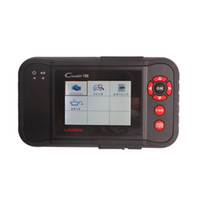 Wholesale Diagnostic Scan Tool Multi Language - Launch X431 Creader VIII Comprehensive Diagnostic Instrument OBDII Scan Tool Replace CRP129 Multi-Language Free Update Online