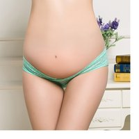 Dropshipping Maternity Underwear Panties UK | Free UK Delivery on ...
