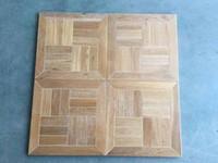 nettoyage de planchers en bois achat en gros de-Plancher stratifié Chêne Outil de nettoyage de tapis Nettoyeur de tapis Nettoyage de tapis Tapis en bois Planchers en bois