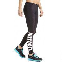 Wholesale White Trousers Women - Just do it. print Female Pants Leggin Workout Black Casual Sexy Fitness Legging Plus Size Women Trousers