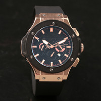 Wholesale Mens Designer Brand Watch - 2017 AAA watch fashion mens luxury watch Brand dress quartz mens watches high-end Business designer watches brandwatch men watch