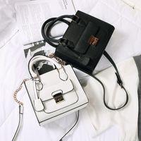 Wholesale Mi Rabbit - 2016 new Handbag Satchel Yang Mi with shoulder bag handbag small female fashion bag chain