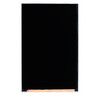 Wholesale Lenovo Lcd Monitors - Wholesale- LCD Display Screen For Lenovo TAB A7 A3500 7inch LCD Display Panel Screen Monitor Moudle Replacement Parts