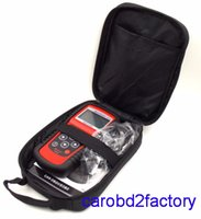 Wholesale Scanners Gs - Wholesale--ms509 MaxScan MS509 OBD2 obd Scanner Code Reader MS 509 GS 509 GS509---Free shipping