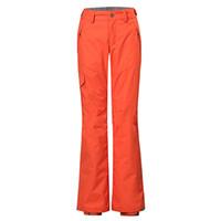 Wholesale Women S Pink Ski Pants - Wholesale- Gsou Snow Ski Pants Women Colorful Ladies Camouflage Camo Ski Pants Women Snowboard Trousers Waterproof Windproof Ski Clothes