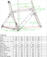 Wholesale Di2 Road Bike - S5 Carbon Road Bike Frame 48 51 54 56CM BBright Cycling Bicycle Frame DI2 Mechanical Frame+Fork+Seatpost+Clamp+Headset Super Light Frame