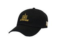 Wholesale Snapback Hats Retail - Wholesale and retail 3 Photos I FEEL LIKE LEBRON Hat high quality snapback cap fashion baseball caps embroidery hat for men women hiphop cap