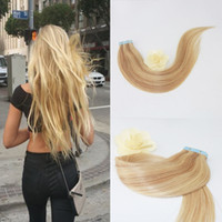 Ombre hair extensions tip 24 uk free uk delivery on ombre hair ombre color 50g straight remy hair extensions human hair u tip keratin bonds piano color pmusecretfo Images