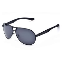 discount mens designer sunglasses  Distributors of Discount Mens Designer Sunglass Brands