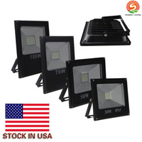 Wholesale 10W W W W Led Floodlights Angle High Power Waterproof Led Outdoor Flood Lights Warm Cold White AC V Warranty Years
