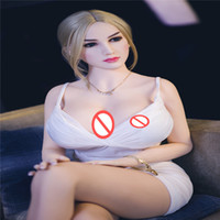 Wholesale Sex Pussy Asian - Brand new 100cm realistic sex doll,lovely Asian face silicone love doll for men,solid sex doll with oral anal pussy sex