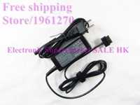 Wholesale 15v Transformer - Wholesale- 15V 1.2A Power Charger AC Adapter 18W For ASUS Transformer Pad TF300T TF700T TF201