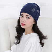 Wholesale Earflap Beanie Women - hip-hop hats bonnets hats cape hatchimals bonnets hats women designer hats winter hats fitted hat cotton hat earflap carb cap beanies