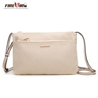 Wholesale Wholesale Envelopes For Sale - Wholesale-women messenger bags 2016 hot sale bolsos fashion bolsa feminina small shoulder bag for women evening bag clutch bolsos H477