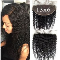 Free Parted Deep Wave 13 '' '' '' '' '' '' '' '' '' '' '' '' '' '' '' '' '' '' '' '' '' '' '