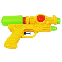 Wholesale Kids Swimming Item - Wholesale Mini Water Squirt Toy Children Summer Beach Water Gun Pistol Kids Toys Swimming Pool Supplies Random VE0074