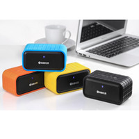 Wholesale Tf Card Order - V3.0 MP3 Subwoofers Magic Cube Multi Color Mixed Order Accept Bluetooth Smart Wireless Connection Cell Phone Computer Music Player Handheld