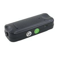 Wholesale Mini Voice Activated Recorder - Wholesale-8G Voice Activated Magnetic Micro Hidden Voice Recorder Inside Mini LED Torch With 2000mAh Rechargeable Battery, FREE Shipping