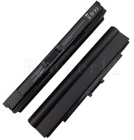 Wholesale Acer Aspire One Laptop Batteries - 6 Cells Laptop Battery For Acer BT.00607.103 Aspire One 521 752 Timeline AS1410