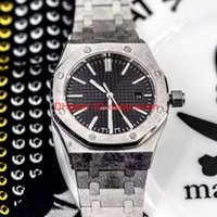 Wholesale Delivery Time - 42 mm AAA quality top brands Men's watch Luxury watches automatic mechanical movement time accurate delivery free of charge