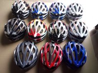 Wholesale Mtb Wholesale Prices - ONLY 13US$ Promotion Best Price and Best Quality Road MTB Cycle Cycling Bike Helemet Size L (54-62cm) Wholese price Factory Price