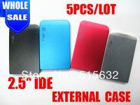 pc sabit diskler toptan satış-Toptan-toptan 2.5