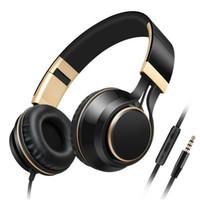 mühür için bluetooth toptan satış-Sıcak Marka Bluetooth 2.0 Kablosuz Kulaklıklar kulak Kulaklıklar Kulaklık Mühürlü Perakende Kutusu ile Akıllı Telefonlar için